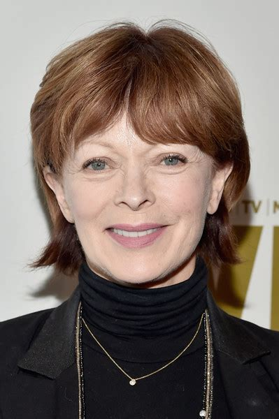 actress frances fisher movies frances fisher photos photos women in film 2016 crystal