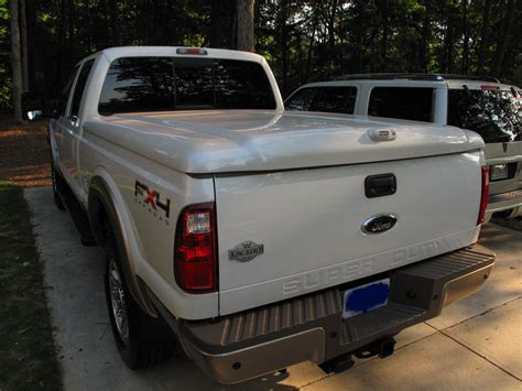 removable truck bed cover covers are truck bed cover are fiberglass truck bed