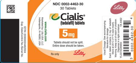 Coupon For Cialis 5mg dailymed cialis tadalafil tablet film coated