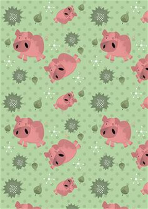 pattern universe pig funny pig drawings funny pig cartoon collection royalty