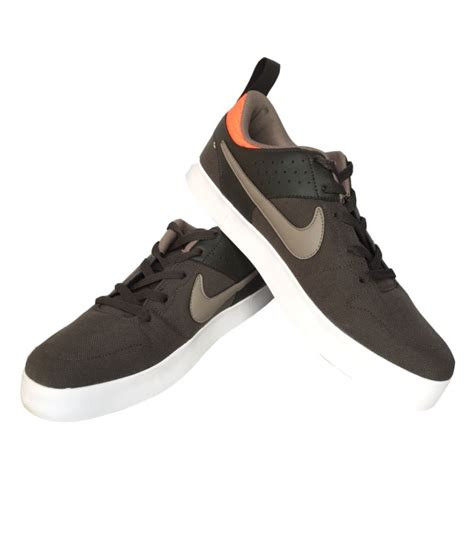 Harga Nike Casual harga nike shoes casual with images in