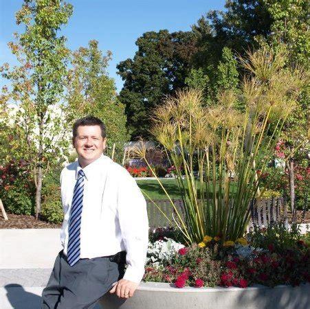 Usu Mba Rexburg by Alumni Us Brigham Idaho Pocatello