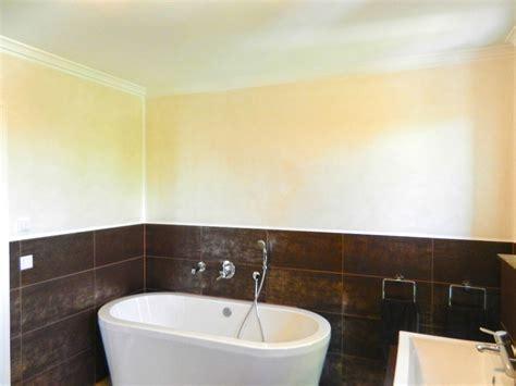 stuckleisten badezimmer badezimmer steffensmeier f 252 r wand boden