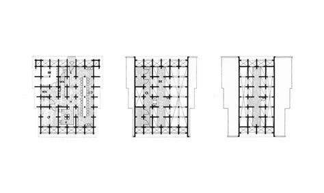 Hochbeete Selber Bauen 1970 by Die Besten 25 Bahnschwellen Ideen Auf