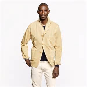 Jaket Original Merek J Crew j crew white vc worksuit jacket where to buy how to wear