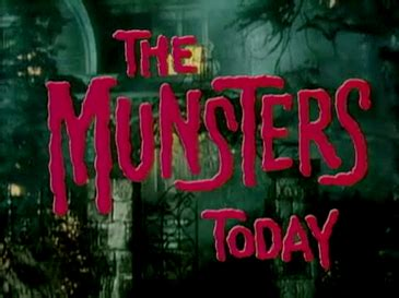 Where Is The Munsters Car Today by The Munsters Today Wikiwand