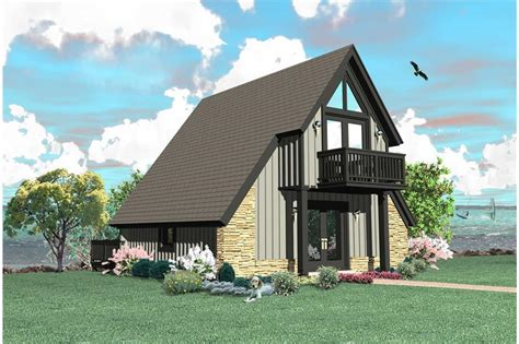 frame house plans home design su    trv nwd