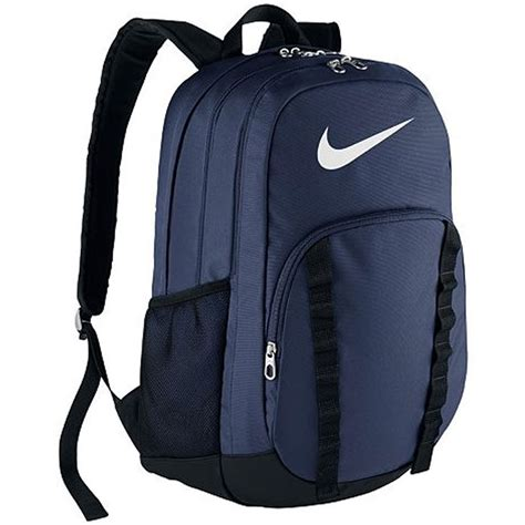 7 Accessories I Keep In My Bag by Nike Brasilia 7 Xl Backpack Bag Computer Tablet Ebay