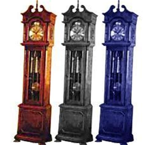 grandfather clock pendulum stops swinging grandfather clock with separate swinging pendulum bob in