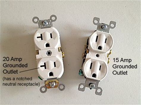 wire electrical outlets  switches