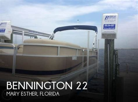 used bennington pontoon boats for sale by owner bennington boats for sale bennington boats for sale by owner