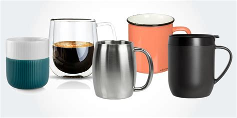minimalist coffee mug 25 best minimalist design mugs coffee mugs