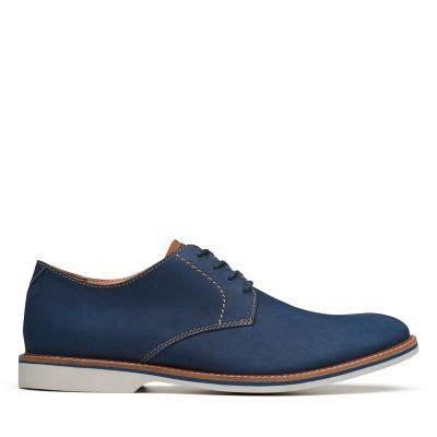 chaussures homme souliers homme retour gratuit clarks