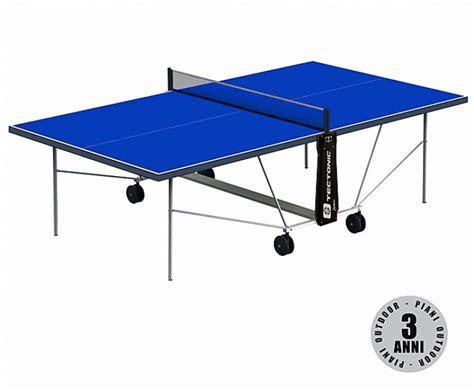 come costruire un tavolo da ping pong pieghevole come costruire un tavolo da ping pong pieghevole mini