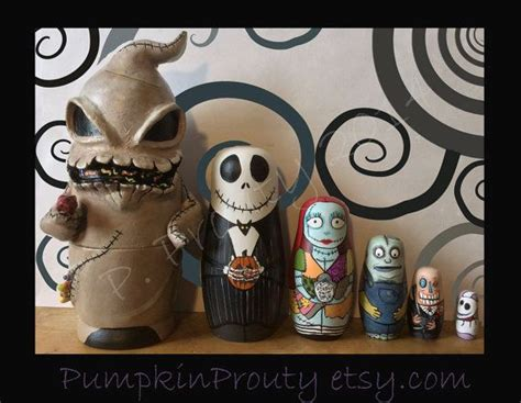 gifts for tim burton fans 2460 best images about nightmare before christmas stuff on