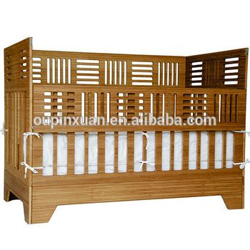 eco friendly baby cribs eco friendly drop side baby crib adjustable children