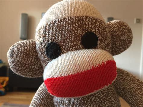 Moen Kitchen Faucet Leak sock monkey 28 images sock monkeys images sock monkeys