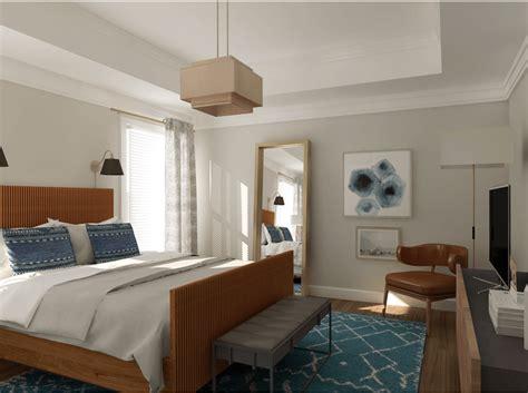 california home design exploring modern interiors
