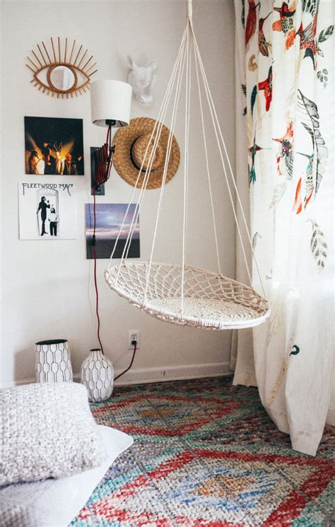Outfitters Inspired Bedroom by Outfitters X Tessa Barton By Tezza
