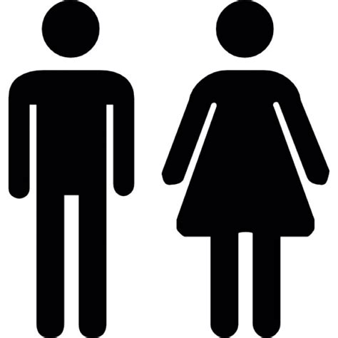 man woman bathroom symbol man woman symbol png www pixshark com images galleries