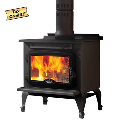 Efficient Wood Burning Stove Osburn 900 High Efficiency Epa Wood Burning Stove