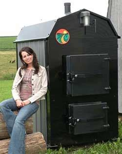 diy wood design     wood gasification stove