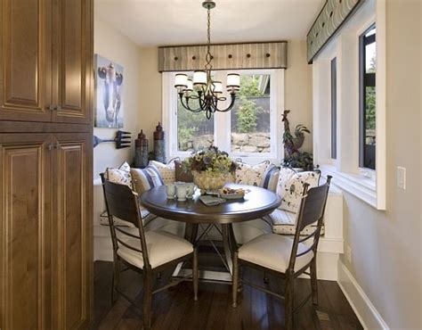 breakfast area ideas 22 stunning breakfast nook furniture ideas