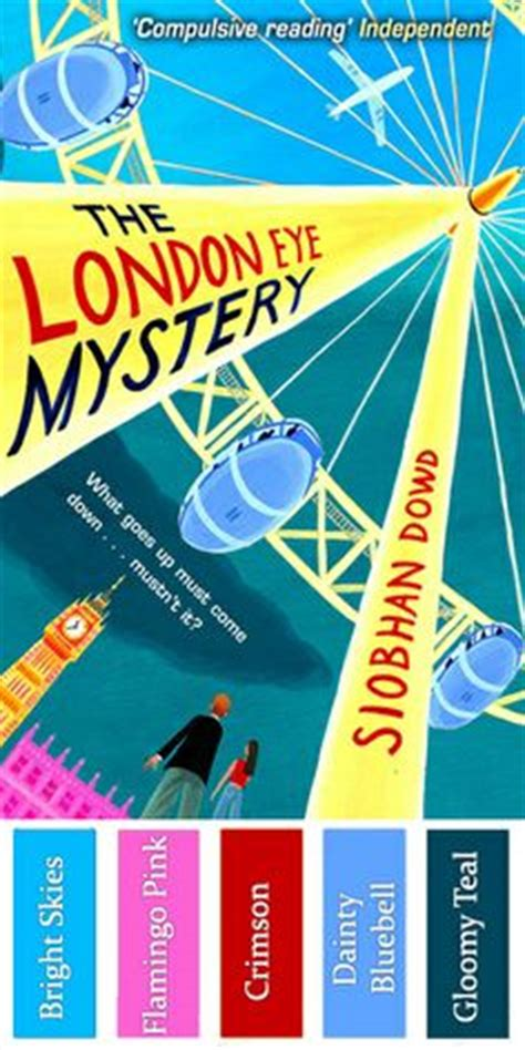 themes in the london eye mystery 1000 images about london eye on pinterest the london