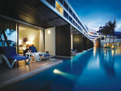 pool in room hotel malaysia to rock hotel penang malaysia voyager travel direct