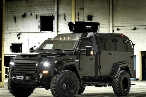 police armored vehicles winnipeg police service adds armoured vehicle to its fleet