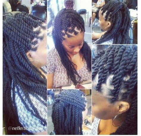medium havana twis medium size havana twist hairstylegalleries com