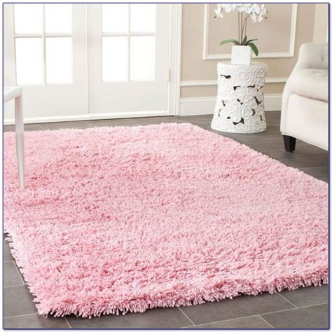 Pink Fluffy Rugs by Pink Fluffy Rugs Uk Rugs Home Design Ideas Ayrba52jpx