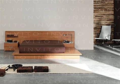 imagenes de buros minimalistas invito muebles minimalistas interiorismo decoraci 243 n de