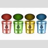 waste-basket-clipart