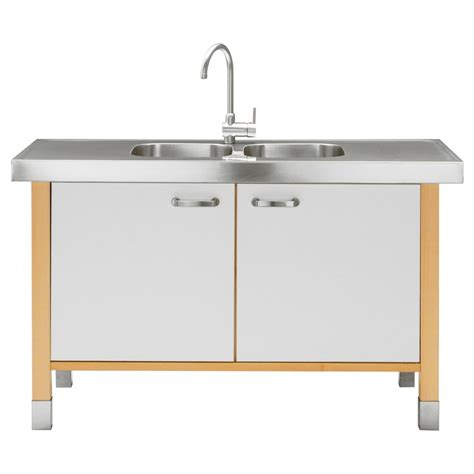 Someday When I Can Plumb A Sink Into My Studio V 196 Rde Sink Ikea Kitchen Sink Cabinet