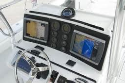 making a boat switch panel how to s beaufort sport fishing