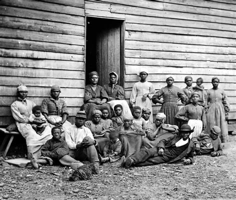lincoln owned slaves a gastronomic tour through black history bhm 2012 the