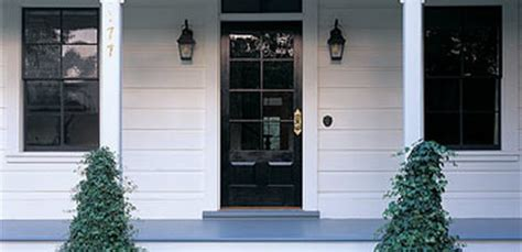 the home improvement advisor westchester ny greenwich ct