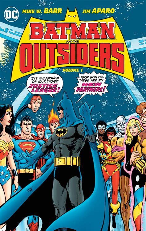 batman hc vol 1 nov160328 batman the outsiders hc vol 01 previews world