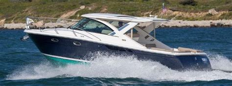 tiara boats for sale nj tiara 31 boats for sale in somers point new jersey