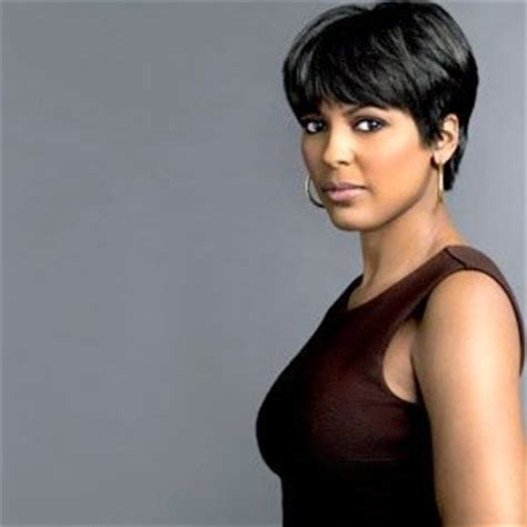 black news anchor with short hair nbc news anchors and great hair on pinterest