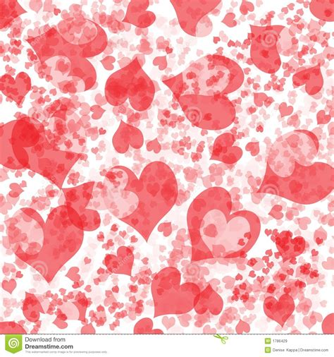 paper valentines paper stock image image of sweetheart