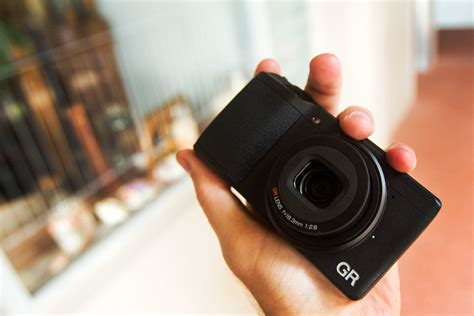 ricoh gr a comprehensive review of the ricoh gr 187 itsjustlight