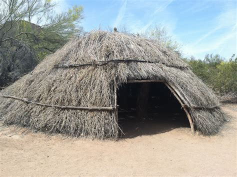 the great basin indian tribes dwelling and home apache wikiup cool stuff pinterest native americans