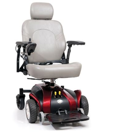 comfort and mobility power wheelchair for comfort and mobility living well