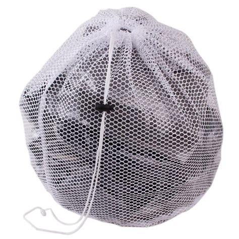 Clothing Wash Laundry Bag buy wholesale bag from china bag wholesalers aliexpress