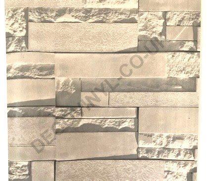 pvc bodenbelag holzoptik planken weiß vinylboden wei hochglanz top perfekt vinylboden hochglanz