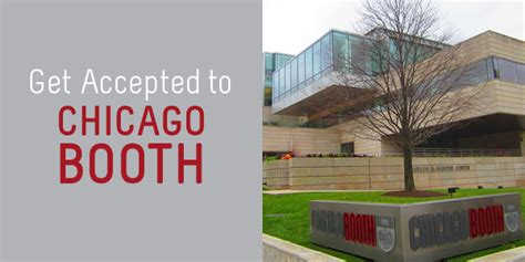 Mba Uic Chiago Acceptance by Chicago Booth 2016 17 Mba Essay Tips Deadlines The