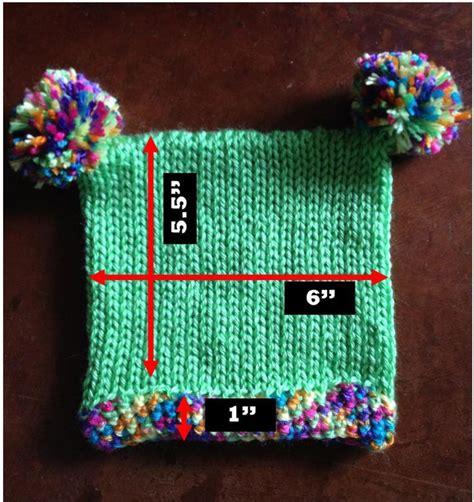 addi knitting machine 17 best images about addi express knitting machine on