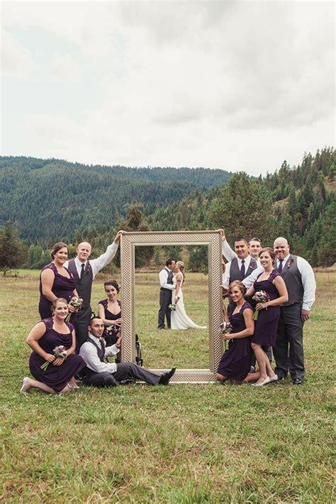 Wedding Picture Ideas by Best 25 Wedding Ideas Ideas On Cool Wedding